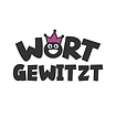 logo-wortgewitzt-makerist-2.png