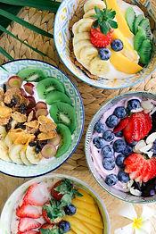 Gemeinsames Frühstück in der Schule .jpg