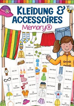 Memory Deckblatt Kleidungsstücke.jpeg