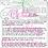 Thumbnail: Prepositions - Arbeitsblätterfür den Englischunterricht in der Grundschule