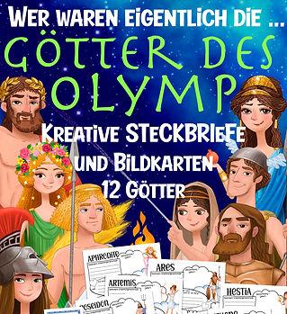 Deckblatt_Griechische_Götter.001.jpeg