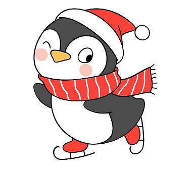 Pinguinklasse Unterrichtsmaterialien.png
