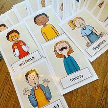 Bildkarten Gefühle kostenlos bei eduki.JPG
