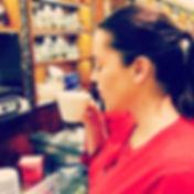 Cindy Seidler von betterteachingresources.com - Unterrichtsmaterial für Grundschule und Sekundarstufe, für Deutsch / DAF, Sachkunde, Englisch, Französisch, Spanisch und Religion / Ethik