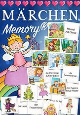 Märchen Memory Grundschule Deutsch.jpeg