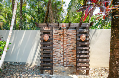 REAL ESTATE BELIZE PHOTOGRAPHY