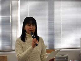 ピア相談員養成研修会(初級講座)