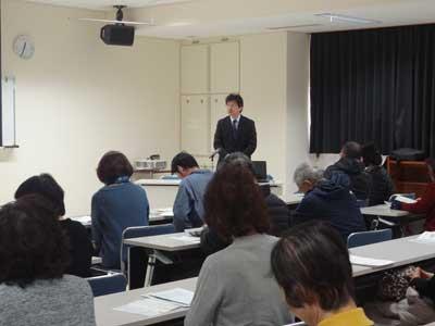 岡田 祐司 医師
