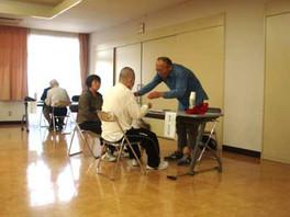 第32回 難病医療講演会および医療相談会