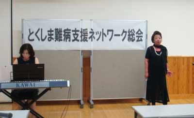 重藤代表理事・高瀬先生