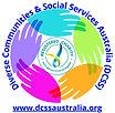 DCSS & ACNC Logo.jpeg