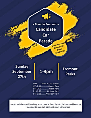 candidate parade.jpg