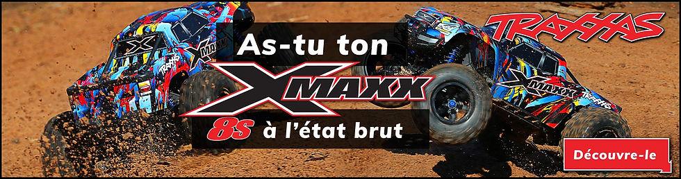 slider-Traxxas-X-Maxx-rc-teleguider-1-5.