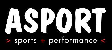 Asport Logo Black.jpg