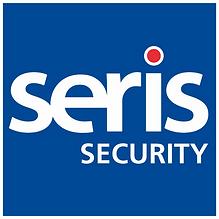 Logo Seris.png