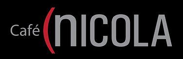 Cafe Nicolas Logo black.jpg