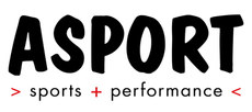 Asport Logo white.jpg