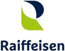 Raiffeisen Logo white.jpg