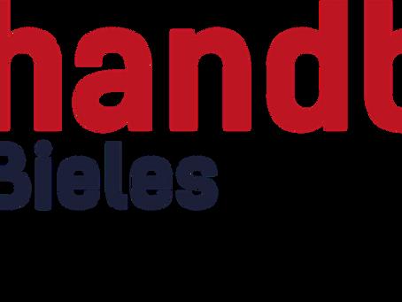 Handball Bettembourg gëtt Handball Bieles