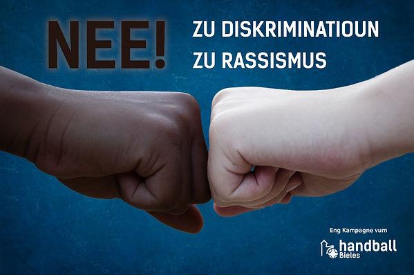 Nee zu Rassismus HBBieles.jpg