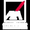 Logo Franck Touvier Handball-2.png