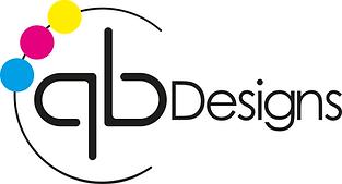 Logo QB_whithe.png