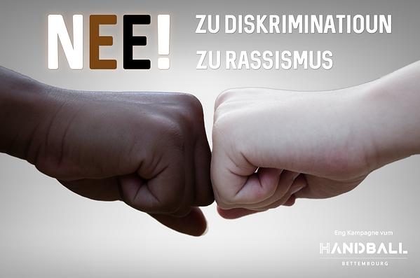 Rassismus Kopie.png