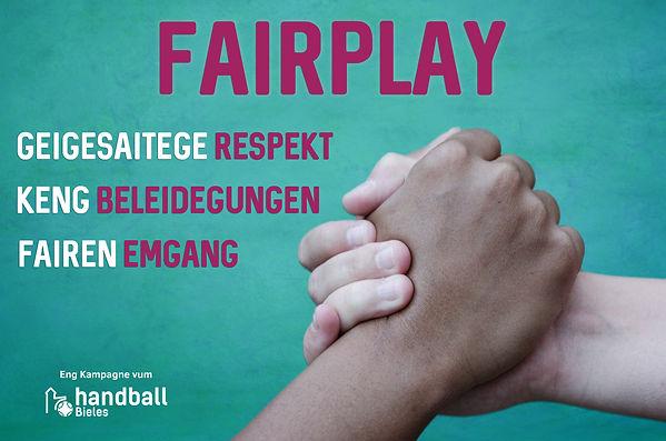 Fairplay HBBieles.jpg