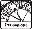 FREE TIME CAFE LOGO.jpg