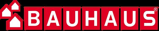 Bauhaus WEB.png