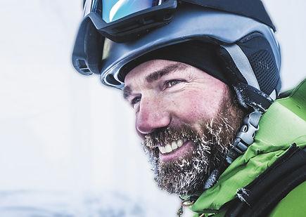skifahrer2.jpg