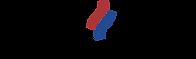 Drossapharm-Logo-2014-Basel-d.png