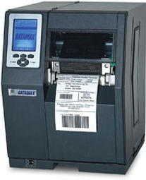 Datamax Label Printer