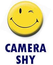 Camera Shy 3.jpg