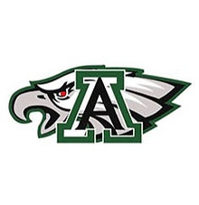alisal-eagles_edited.jpg