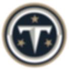 TitansLogo.jpg
