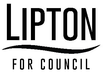 LogoBlackLarge.png