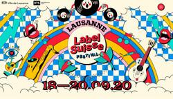 Label Suisse Festival 2020