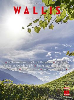Magazin Wallis Sommer 2018.PNG