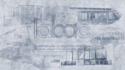 labac architectures et espaces chantiers.jpg