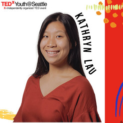 Kathryn Lau.jpeg