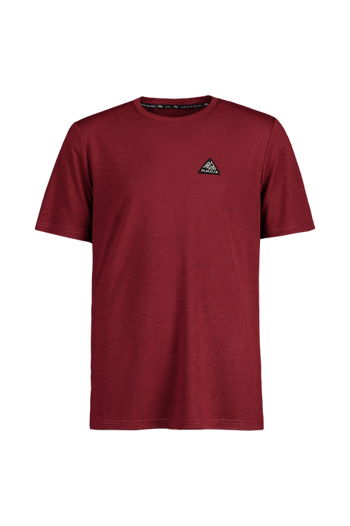KhalingM. T-shirt homme