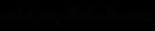 logo_pencil-01.png