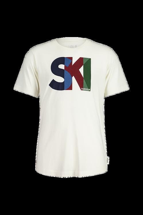 GongtoM. t-shirt homme
