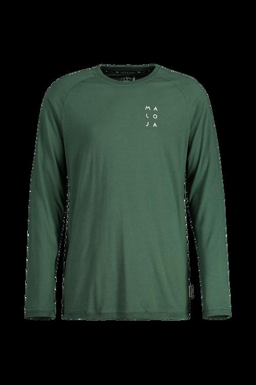 MolithangM.T-shirt technique homme