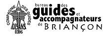 logo-COEUR-1 copie.jpg
