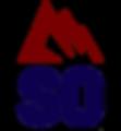 SOBikeWear logo BLEU BLANC ROUGE.png