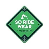 So-Ride-Wear-couleur.png