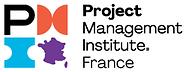 pmi-logo-chapitre-france.png