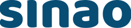 Logo_Sinao.png
